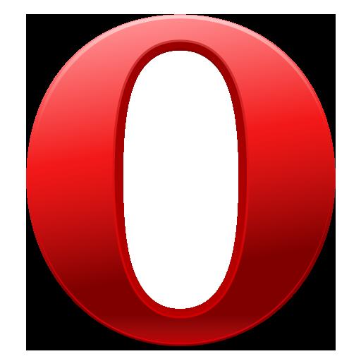 opera mini 11, browser versi terbaru | ARMYMANSHURIN