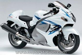 Suzuki_GSX-R_1300_Hayabusa_2009_st1pz